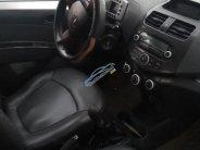 Xe Chevrolet Spark đời 2013, màu trắng, nhập khẩu nguyên chiếc   giá 196 triệu tại Hải Phòng