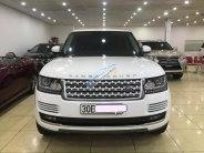 Bán Landrover Range Rover Supercharged 5.0,sản xuất 2013, đăng ký 2014, xe cực đẹp, giá tốt, LH 0906223838 giá 4 tỷ 580 tr tại Hà Nội
