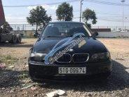 Bán ô tô BMW i8 sản xuất năm 2002, màu đen, nhập khẩu nguyên chiếc, giá 199.9tr giá 200 triệu tại Tp.HCM