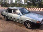 Bán ô tô Toyota Vista đời 1982, xe nhập xe gia đình giá cạnh tranh giá 39 triệu tại Bình Dương