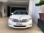 Bán ô tô Toyota Venza 2.7 AWD đời 2009, màu trắng, xe nhập chính chủ  giá 800 triệu tại Lâm Đồng