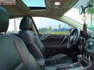 Bán ô tô Mazda 3 1.6 AT sản xuất năm 2010, màu đỏ, xe nhập  giá 429 triệu tại Thái Nguyên