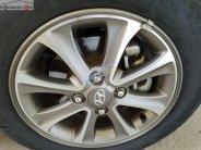 Cần bán gấp Hyundai Grand i10 1.0 MT năm 2014, màu bạc, nhập khẩu Hàn Quốc giá 286 triệu tại Phú Thọ