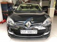 Bán xe Renault 2016 xe pháp nhập Thụy Sỹ, xe gia đình chạy 17.000km, hàng hiếm bao kiểm tra hãng giá 758 triệu tại Tp.HCM