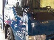 Bán xe Kia Frontier đời 2015, màu xanh lam giá 315 triệu tại Phú Thọ
