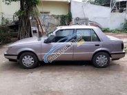 Bán lại xe Isuzu Gemini năm 1988, nhập khẩu  giá 25 triệu tại Tây Ninh