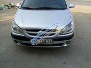 Cần bán xe Getz nhập khẩu, sx 2008, tên tư nhân chính chủ của mình giá 168 triệu tại Hà Nội