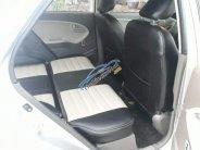 Xe Kia Morning Van  AT năm 2012, màu bạc, nhập khẩu nguyên chiếc  giá 245 triệu tại Bắc Ninh