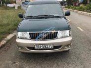Bán ô tô Toyota Zace 2004, màu xanh lục, giá chỉ 245 triệu giá 245 triệu tại Hà Nội