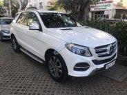 Đã qua sử dụng Mercedes GLE400 Exclusive cũ, lướt 10/2018 chính hãng, ưu đãi lớn. Giao ngay giá 3 tỷ 599 tr tại Tp.HCM