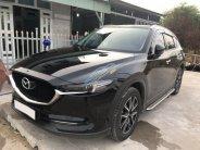 Bán xe CX5 2018 bản 2.5AT màu đen như mới giá 1 tỷ 20 tr tại Tp.HCM