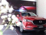 Cần bán xe Mazda CX 5 năm 2018, màu đỏ, 899tr giá 899 triệu tại Tp.HCM