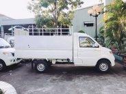 Cần bán xe tải kenbo 990kg , tay lái chỉnh điện , điều hòa hai chiều giá tốt nhất tại Bắc ninh giá 172 triệu tại Bắc Ninh