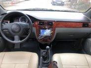 Cần bán Daewoo Lacetti EX 1.6MT đời 2010 xe gia đình, 235 triệu giá 235 triệu tại Hà Nội