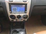 Bán Hyundai Getz 1.1 MT năm sản xuất 2009, màu bạc, nhập khẩu giá cạnh tranh giá 195 triệu tại Hà Nội