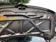 Cần bán xe Mitsubishi Grandis Mivec 2.4 năm sản xuất 2006, màu bạc, nhập khẩu nguyên chiếc còn mới, giá 342tr giá 342 triệu tại Bình Dương