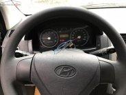 Bán xe Hyundai Getz đời 2009, màu xanh lam, nhập khẩu chính chủ giá 185 triệu tại Hà Nội