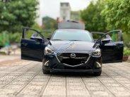 Mazda 2 màu đẹp, siêu chất 1.5 đời 2016, biển HN giá 515 triệu tại Hà Nội