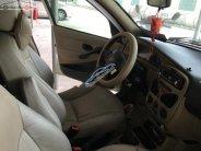 Cần bán xe Fiat Albea HLX năm sản xuất 2004, màu trắng, giá tốt giá 106 triệu tại Hà Nội
