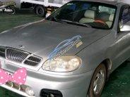 Cần bán xe Daewoo Lanos đời 2005, màu bạc, giá chỉ 175 triệu giá 175 triệu tại Quảng Trị
