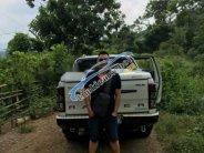 Bán xe Ford Ranger sản xuất 2016, màu trắng, nhập khẩu   giá 610 triệu tại Hà Nội