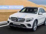 Chuyên các dòng xe Mercedes GLC300 giá ưu đãi nhất Miền Bắc giá 2 tỷ 209 tr tại Hà Nội