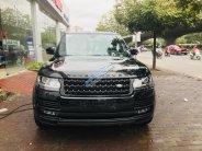 Bán LandRover Range Rover HSE 3.0 sản xuất 2014, đăng ký 2015, nhập Mỹ, xe cực mới. LH: 0906223838 giá 4 tỷ 735 tr tại Hà Nội