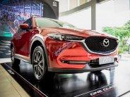 Mazda CX-5 All New 2018 - 899 triệu - ưu đãi cuối năm - hỗ trợ vay lãi suất ưu đãi - giao xe trong tuần giá 899 triệu tại Tp.HCM