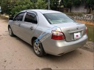Cần bán gấp Toyota Vios năm 2009, màu bạc còn mới giá 239 triệu tại Bắc Giang