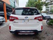 Bán Kia Sorento DATH sx 2016, xe chất giá 859 triệu tại Hà Nội