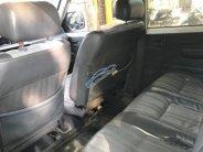 Bán ô tô Toyota Land Cruiser 4.5 MT đời 1995, màu trắng, nhập khẩu, giá chỉ 125 triệu giá 125 triệu tại Hà Nội