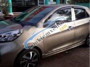 Bán ô tô Kia Morning Xe   SI 2017 sản xuất 2017, giá chỉ 368 triệu giá 368 triệu tại Đồng Nai