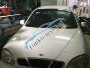 TPHCM: Bán Daewoo Lanos MT 2002 giá 145 triệu tại Tp.HCM