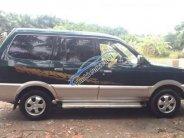 Cần bán xe Toyota Zace GL sản xuất năm 2004, nhập khẩu, giá chỉ 229 triệu giá 229 triệu tại Hà Nội