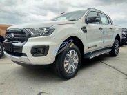 Ford Ranger 2019 mới nhập khẩu nguyên chiếc chỉ từ 630 triệu + gói KM phụ kiện hấp dẫn, Mr Nam 0934224438 - 0963468416 giá 630 triệu tại Hải Phòng