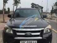 Cần bán xe Ford Ranger Bán xe bán tải đời 2010, nhập khẩu nguyên chiếc, 31tr giá 31 triệu tại Hà Nội