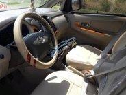 Bán xe Toyota Innova G sản xuất năm 2010, màu bạc xe gia đình, giá tốt giá 397 triệu tại Bình Phước