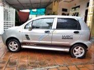 Bán Chery QQ3 năm 2009, màu bạc xe gia đình, 56 triệu giá 56 triệu tại Hà Nội