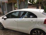 Xe Kia Rio sản xuất 2015, màu trắng, nhập khẩu Hàn Quốc giá 500 triệu tại Hải Phòng