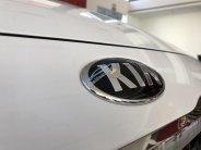 Bán ô tô Kia Cerato All New 1.6 Deluxe 2019, màu trắng, có xe giao ngay giá 635 triệu tại Khánh Hòa