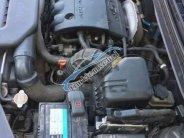 Cần bán lại xe Hyundai Avante năm 2012, màu xám, 370tr giá 370 triệu tại Bình Dương
