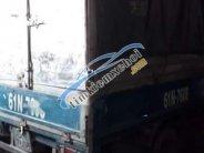 Bán ô tô Kia K3000S đời 2000, màu xanh lam, xe nhập giá 80 triệu tại Tp.HCM