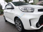 Bán Kia Moning số tự động sx 2016, bản 1.25 giá 365 triệu tại Hải Phòng