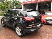 Nam Dương Auto bán Kia Sportage Limited 2011 cực đẹp - tư nhân chính chủ giá 550 triệu tại Hà Nội