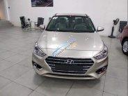 Bán ô tô Hyundai Accent 1.4 sản xuất 2018 giá 425 triệu tại Hà Nội