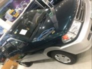 Cần bán lại xe Toyota Zace năm 2000, giá tốt giá 170 triệu tại Đồng Nai