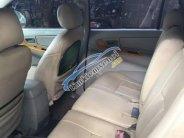 Cần bán lại xe Toyota Innova sản xuất 2010, màu bạc chính chủ, 295 triệu giá 295 triệu tại Đà Nẵng