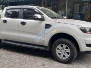 Thu xe cũ - Ranger XLS 2017 MT - 565tr - có thương lượng - CÓ BH giá 565 triệu tại Tp.HCM