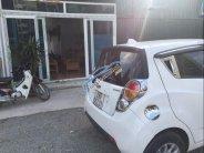 Bán Chevrolet Spark Van đời 2011, màu trắng, nhập khẩu Hàn Quốc, giá 179tr giá 179 triệu tại Hà Nội