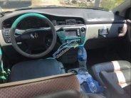 Bán Honda Odyssey năm sản xuất 2004, xe nhập, 368 triệu giá 368 triệu tại Tp.HCM